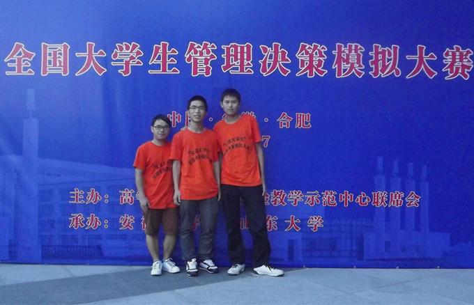 北京市振邦律师事务所负责人江泽文说