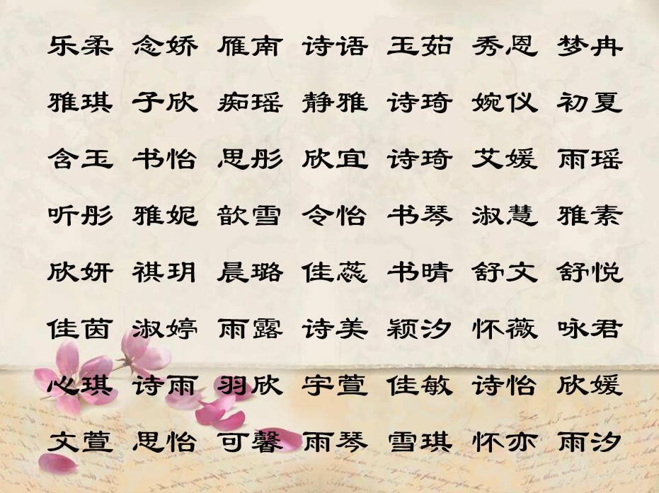 起名网生辰八字取网站源码下载(起名网站源码) (https://www.oilcn.net.cn/) 综合教程 第4张