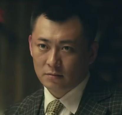 燕子傳奇電視劇演員_燕子普法欄目劇_電視劇決戰燕子門 演員表.