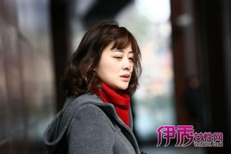 潘虹樹�9�c_香樟树32集 7.7 潘虹|梅婷|刘琳