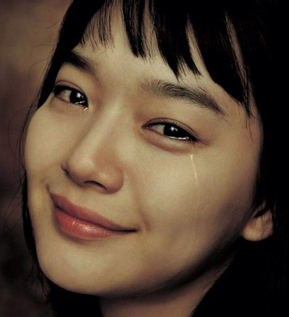 女人梦见自己伤心流泪_梦见哭的很伤心_梦见哭死去的亲人