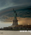梦见龙卷风 周公解梦梦到龙卷风是什么意思