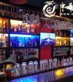店铺起名大全 最好听的酒吧名字