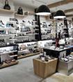 卖鞋子 好的店铺名字大全集_卖生活用品的店铺名字_卖鞋子衣服店铺名字