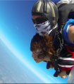 跳伞多少钱?跳伞高度?体验高空跳伞前你必须知道的9件事