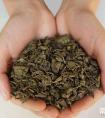 平水珠茶名字是怎么来的?有关平水珠茶的趣事有哪些?