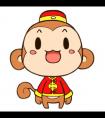 猴年_鸡年_猴年宝宝起名大全