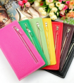 钱包颜色与财运_金色钱包颜色与财运_绿色钱包颜色的含义