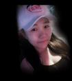 《笑傲江湖OL》官方网站