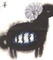 羊年是哪一年 下一个羊年是什么时候