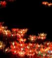 什么是中元节 中元节是什么节 中元节是为了纪念谁