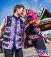 中国少数民族人名的文化内涵